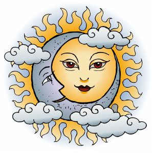 sole luna sss